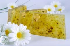 Soap «Camomile»
