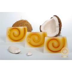 Мыло «Кокос»