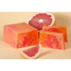Мыло «Грейпфрут»