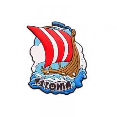 Magnet Estonia — ship